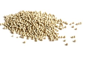 Concerning The facts about Indonesia White Pepper